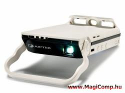 AIPTEK PocketCinema i60