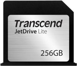Transcend JetDrive Lite 130 256GB TS256GJDL130