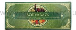 Herbária Borvarázs Tea 25 Filter