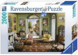 Ravensburger Szoba kilátással 2000 db-os (16689)