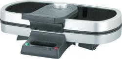 Gastroback 42405 Design Pro
