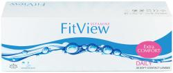 Pegavision FitView Vitamine Daily 10db