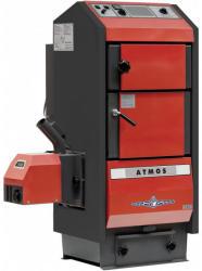 Atmos D40P