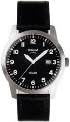 Boccia 597-03