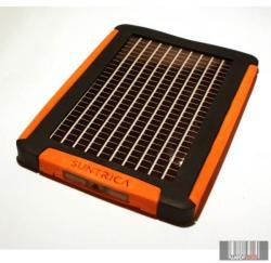Suntrica SolarBadge SB-W101i
