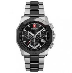 Swiss Military Hanowa 06-5188
