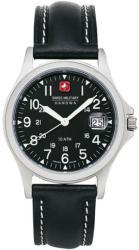Swiss Military Hanowa 06-4013