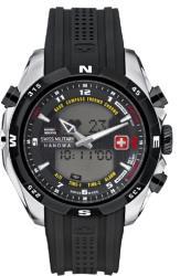Swiss Military Hanowa 06-4174