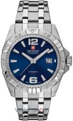 Swiss Military Hanowa 05-5184