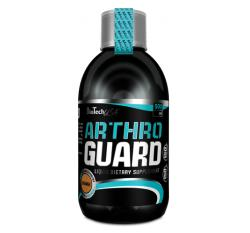 BioTechUSA Arthro Guard Liquid (500ml)