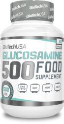 BioTechUSA Glucosamine 500 (60db)