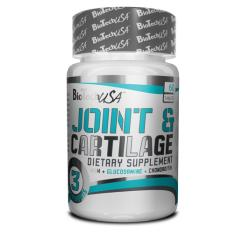 BioTechUSA Joint Cartilage (60db)