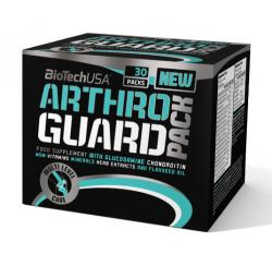 BioTechUSA Arthro Guard Pack (30db)