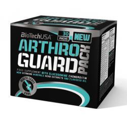 BioTechUSA Arthro Guard Pack (30db)