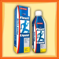 Nutrend Flexit Liquid (500ml)