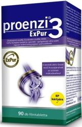 Walmark Proenzi3 ExPur (90db)