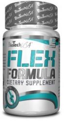 BioTechUSA Flex Formula (60db)