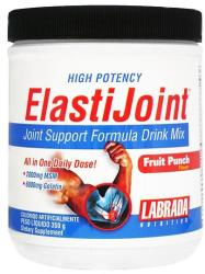 Labrada Elasti Joint (336g)