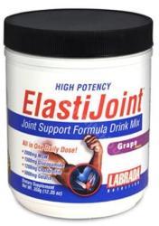 Labrada Elasti Joint (350g)