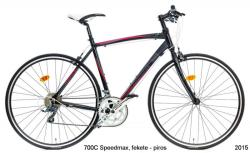 Caprine Speedmax