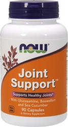 NOW Joint Support (90db)