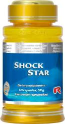 Starlife Shock Star (60db)