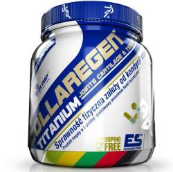 Olimp Sport Nutrition Collaregen Titanium (400g)