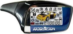 Magicar 880AS