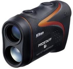 Nikon Prostaff 7i BKA123YA