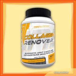 Trec Nutrition Collagen Renover (350g)