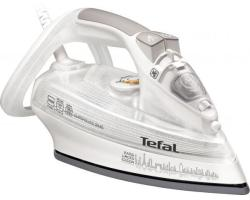 Tefal FV3845 Supergliss Paris Limited Edition