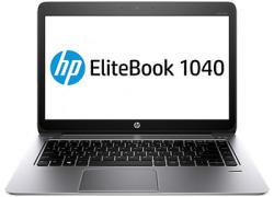 HP EliteBook Folio 1040 G2 H9W05EA