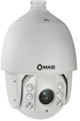 MAZi SACH-0723R