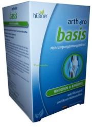 Hübner Arthoro Basic (180db)