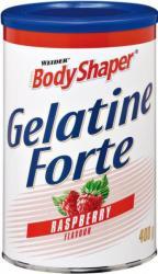 WEIDER Gelatine Forte (400g)