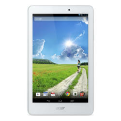 Acer Iconia B1-810-171W NT.L7JEE.003