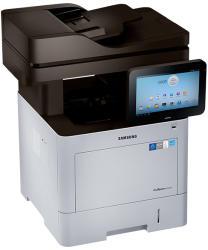 Samsung SMART ProXpress SL-M4583FX