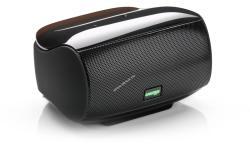 Cabstone SoundBox