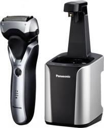 Panasonic ES-RT87