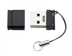 Intenso Slim Line 32GB USB 3.0 3532480