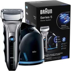 Braun Series 5 590cc4