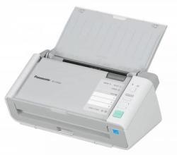 Panasonic KV-S4065CW-U