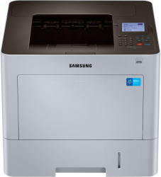 Samsung ProXpress SL-M4530ND