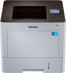 Samsung ProXpress SL-M4530ND