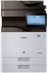 Samsung SL-X4220RX