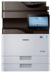 Samsung SL-K4250RX