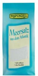 RAPUNZEL Finom Atlanti tengeri só 500g