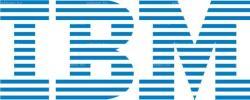 IBM LTO6 Ultrium 2500/6250 GB Data Cartridge (00V7590)