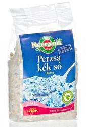Naturganik Perzsa kék só Durva 250g