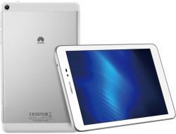 Huawei MediaPad T1 10 16GB